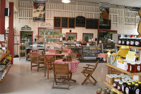 farmmarket_inside