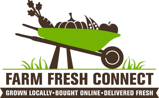 farm fresh connect